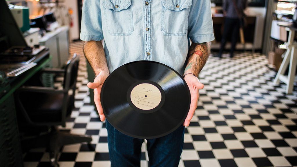 american-vinyl-urban-tales-feature